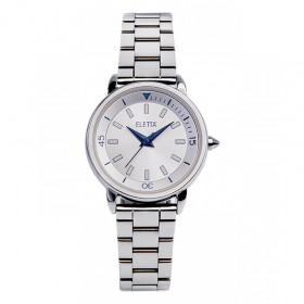 788bef872fd Relógios Eletta Mulher - Opala
