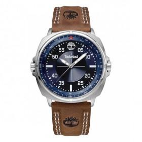 1394f6fd203 Relógios Timberland Homem - Opala